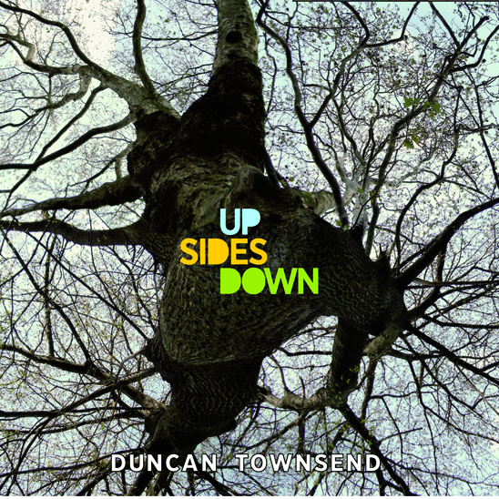 DUNCAN_COVER_2_pfade.indd