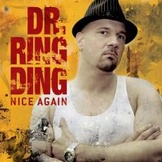 nice-again-dr-ring-ding