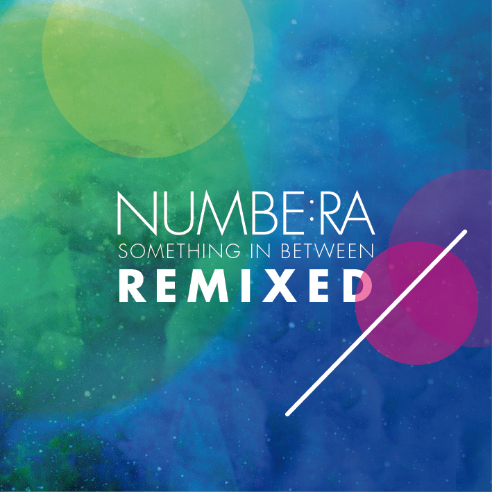 remixed_cover_final