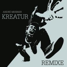 kreatur-remixe-andre-meisner