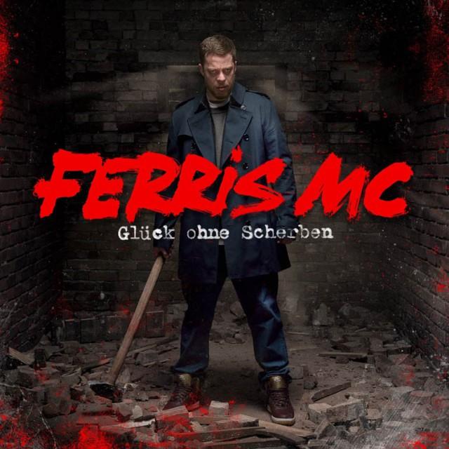Ferris-MC-Glück-Ohne-Scherben-Review